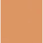 Nämndemannagården Logo