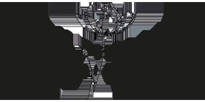 Nämndemannagården Logotyp